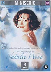 The Mystery of Natalie Wood (2004)